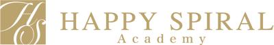東京・銀座のイメージコンサルタント養成スクール HAPPY SPIRAL Academy