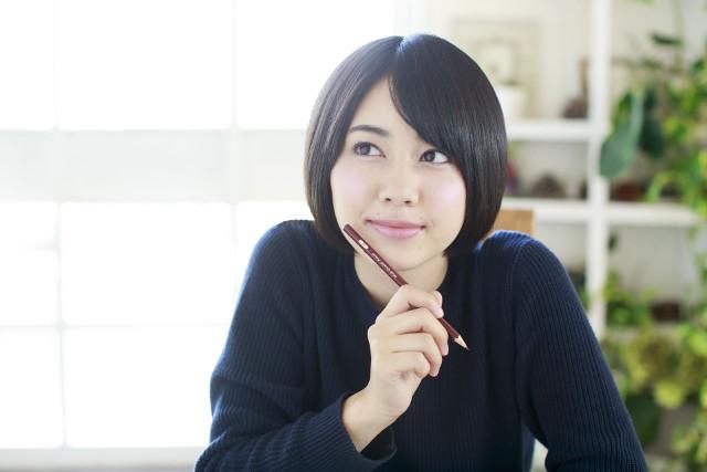イメージコンサルタントを目指すなら東京・銀座の【HAPPY SPIRAL Academy】~資格取得も可能~